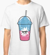 ice blost Classic T-Shirt