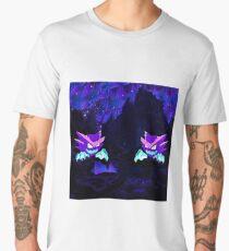 Haunter  Men's Premium T-Shirt