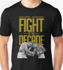 Fight Of The Decade T-Shirt