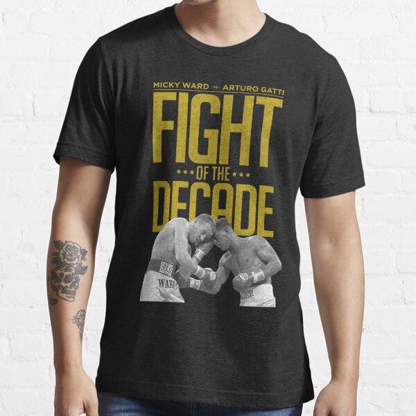 Kampf der Dekade Essential T-Shirt