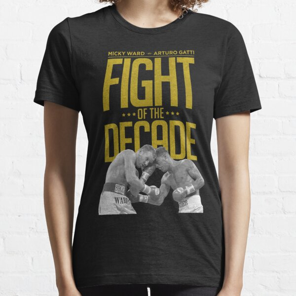 Fight Of The Decade Essential T-Shirt