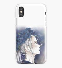 Viktor's Victory iPhone Case/Skin