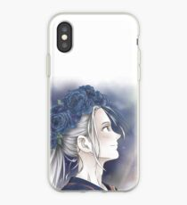 Viktor's Victory iPhone Case