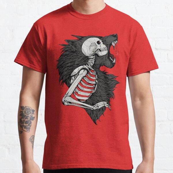 Lilith's Brethren colour Classic T-Shirt