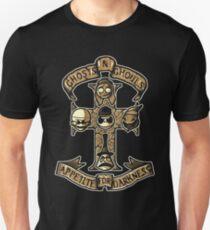 appetite Unisex T-Shirt