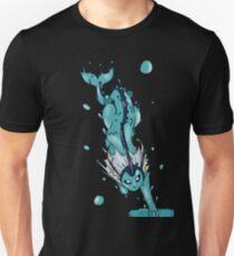 Acid Armour T-Shirt