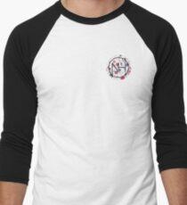Niall floral logo  T-Shirt