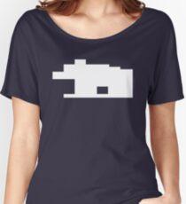 Frostbite Polar Bear Women's Relaxed Fit T-Shirt