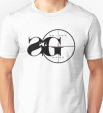 sniper sniper Unisex T-Shirt
