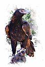 Great Spirit by Wendy  Slee