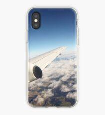 Adventurous iPhone Case