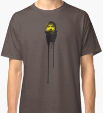 Bela Lugosi Classic T-Shirt