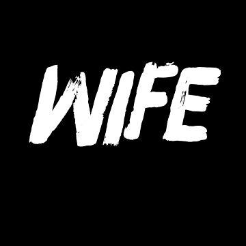 Wife by alexmichel91