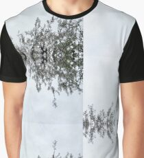treeflections Graphic T-Shirt