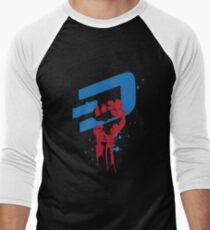 DashCoin Revolution Original Art. T-Shirt