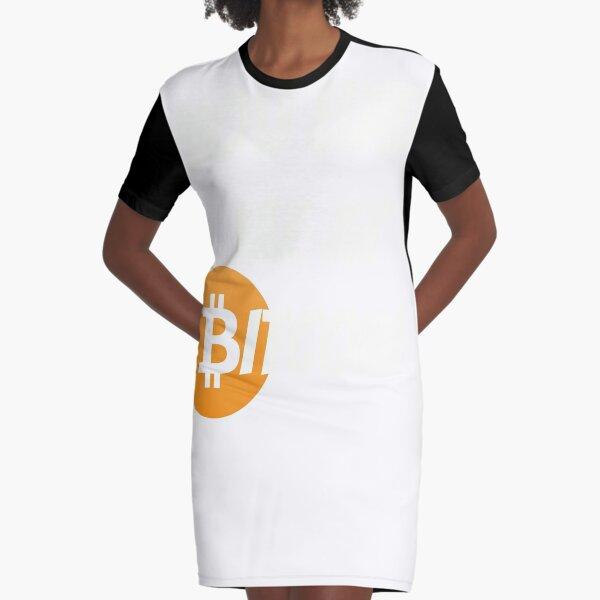 btc dress investire in bitcoin sole 24 ore