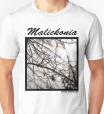 A tree branch after the storm T-Shirt