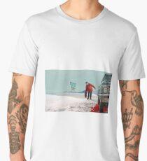 Fargo: The Loser Men's Premium T-Shirt