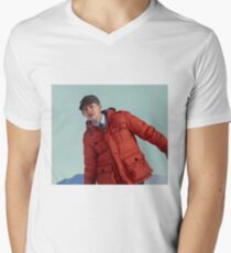 The Loser T-Shirt