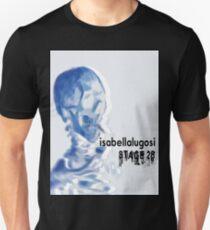 Band tee Slim Fit T-Shirt