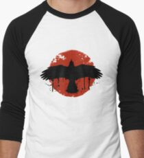 Before The Storm Bird Logo - Life is Strange T-Shirt