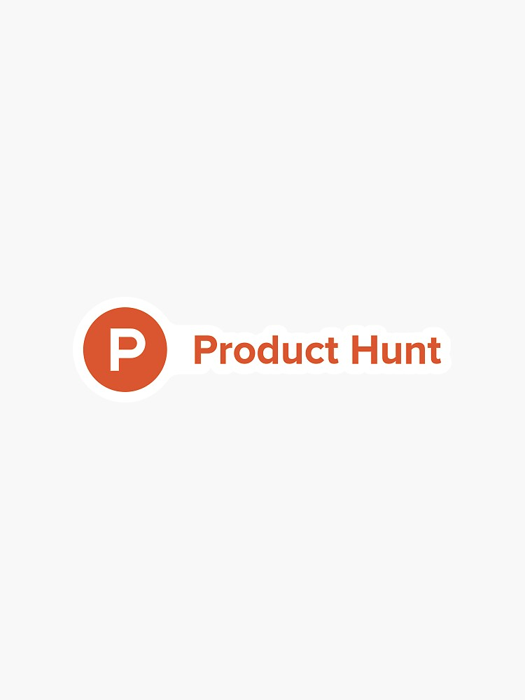Product Hunt by piotr-pilis