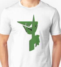 Caveira Rainbow T-Shirt