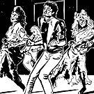 Thriller by John Little
