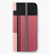Vocaloid Successor Luka iPhone Wallet/Case/Skin