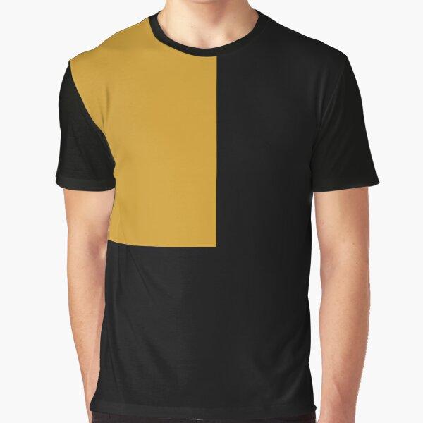 billy the kid shirt Graphic T-Shirt