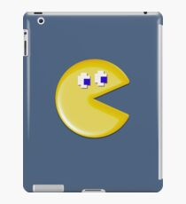 Arcade world iPad Case/Skin
