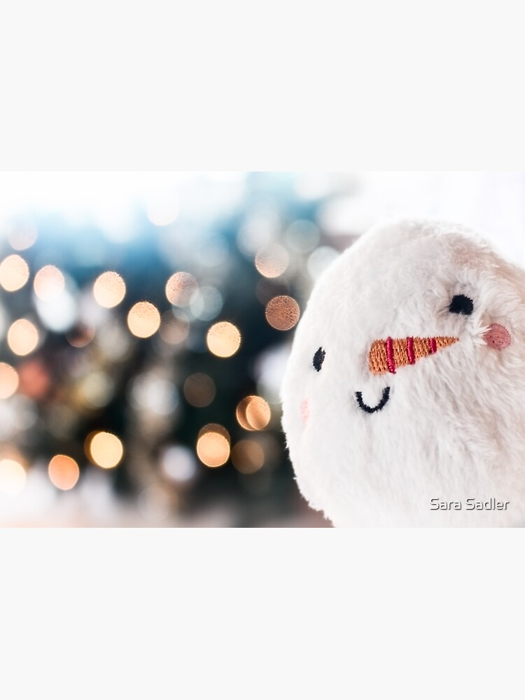 Let it snow by sadler2121