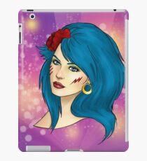 Stormer - The Misfits iPad Case/Skin