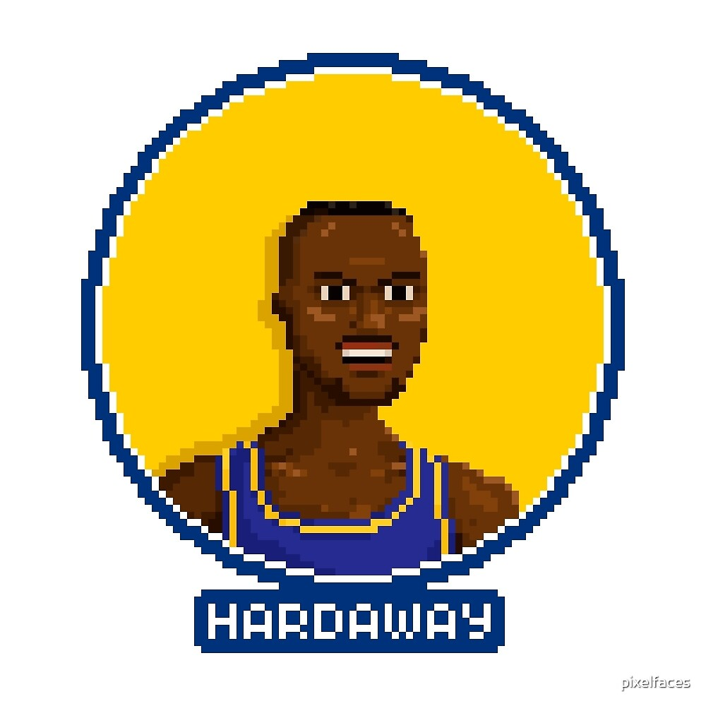 Tim by pixelfaces