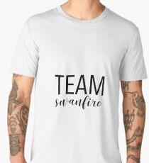 Team Swanfire Men's Premium T-Shirt