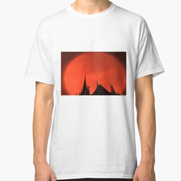 Dark Sun Classic T-Shirt
