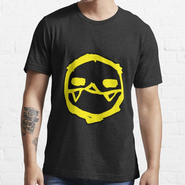 Nostalgia V-Pet Camiseta esencial