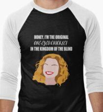 BTVS Glorificus One-Eyed Chicklet T-Shirt