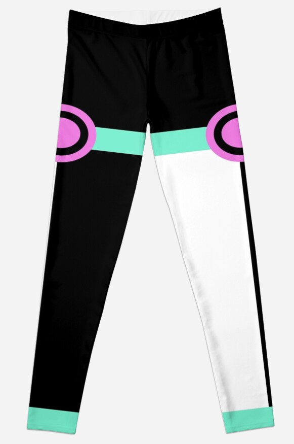 Vocaloid Hatsune Miku by MotkaLightning