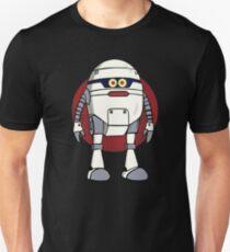 T-Bob Unisex T-Shirt