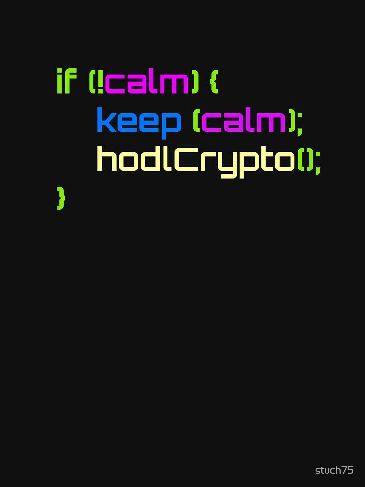 Keep Calm by stuch75