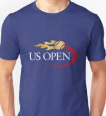 US OPEN Tennis 2017  T-Shirt