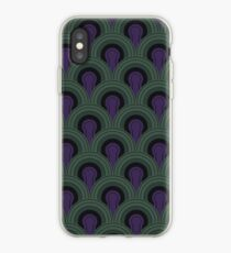Room 237 (The Shining) iPhone Case