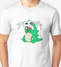 Shiny Cubone T-Shirt
