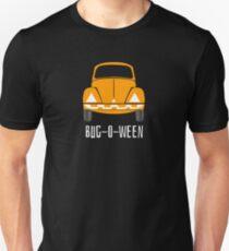 Bug-O-ween T-Shirt