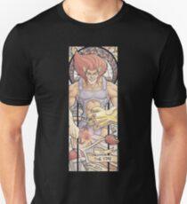XVII - THE STAR (ZeMiaL) Unisex T-Shirt