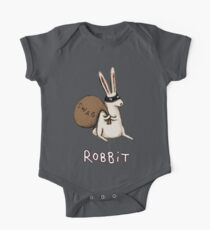Robbit Kids Clothes