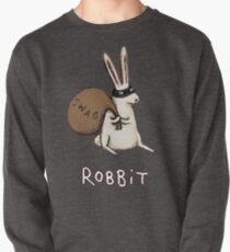 Robbit Sweatshirt