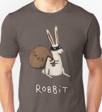 Robbit Unisex T-Shirt