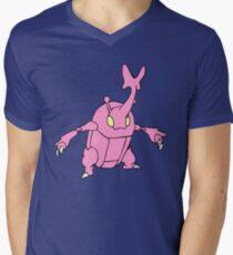 Shiny Heracross T-Shirt